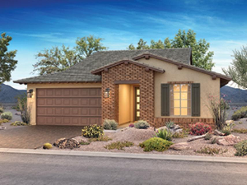 trilogy at verde river ironwood rio verdemaricopa county maricopa county single family home