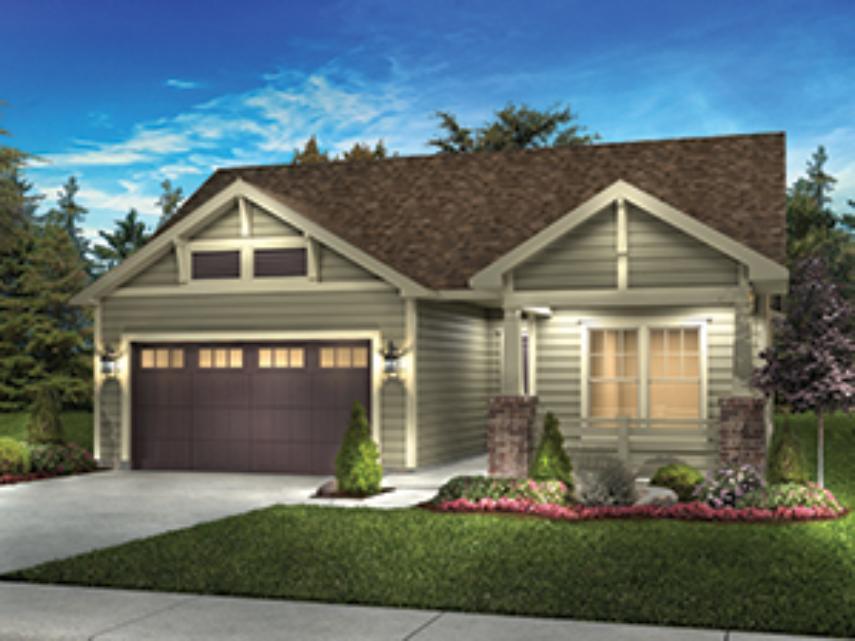 Denver Homes For Sale Homes For Sale In Denver Nc Homegain