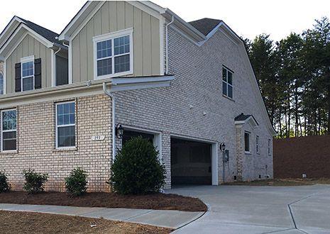 Single Family for Sale at Cypress 193 Walking Horse Trail Davidson, North Carolina 28036 United States