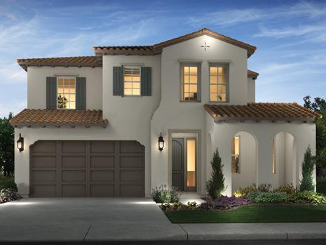 1769 cannery loop davis california 95616 2439 for Shea custom home plans