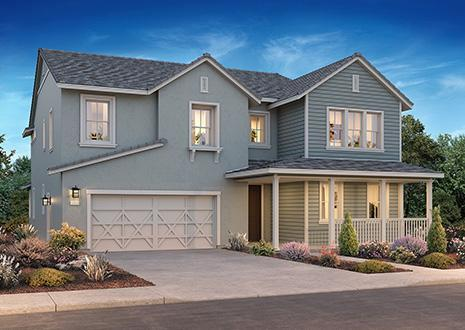 Mountain House - Ashford, Mountain House, CA Homes & Land - Real Estate