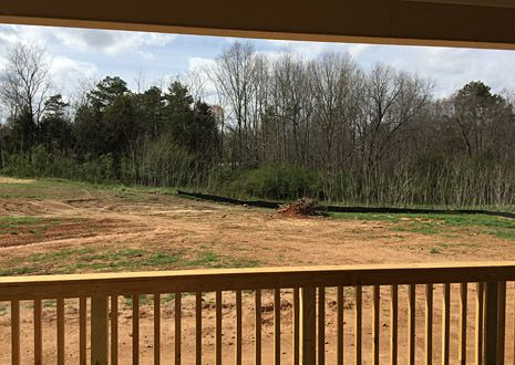 Single Family for Sale at Hadley 217 Squash Harvest Court Weddington, North Carolina 28104 United States