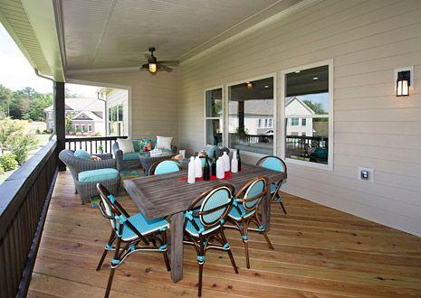 Single Family for Sale at Berkshire 5601 Coastal Meadow Court Denver, North Carolina 28037 United States