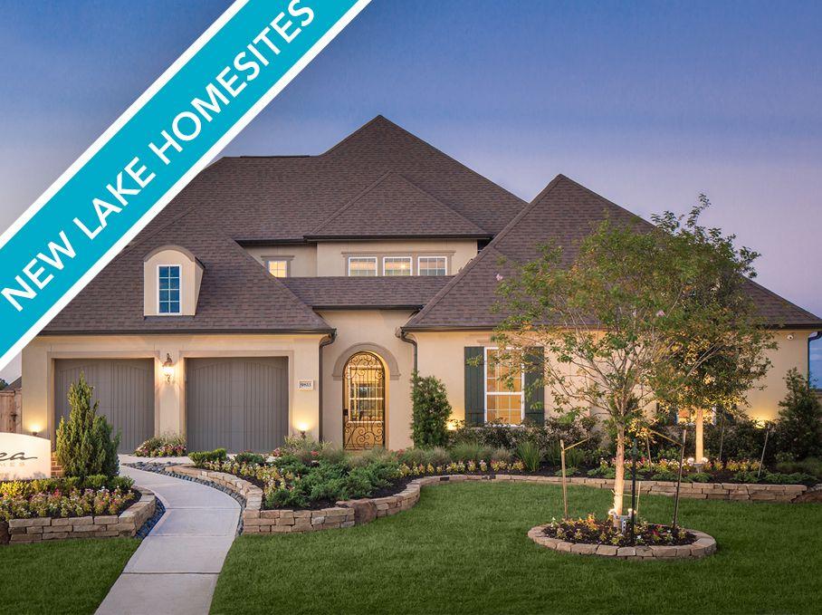 Single Family for Sale at 6020 3610 Edison Lane Iowa Colony, Texas 77583 United States