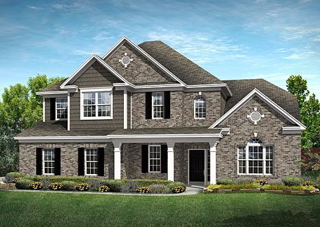 McNairy Pointe, Greensboro, NC Homes & Land - Real Estate