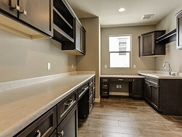 Trilogy at Verde River by Shea Homes