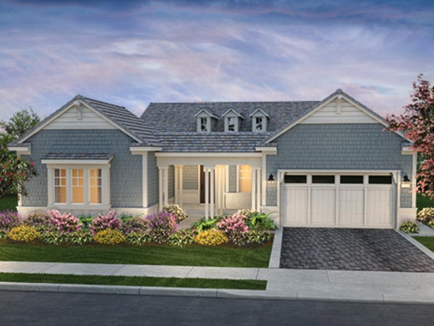 Single Family for Sale at Riviera 1208 Trail View Place Nipomo, California 93444 United States