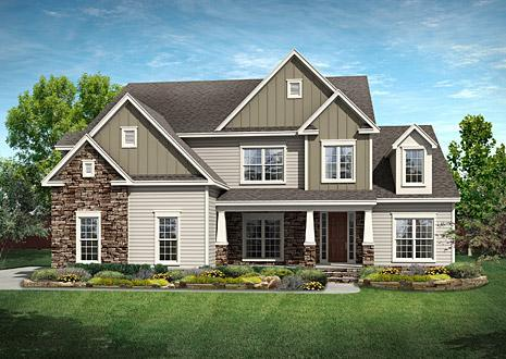 Enclave at Massey, Edenmoor, SC Homes & Land - Real Estate
