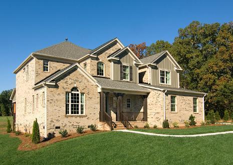 6001 New Bailey Trail, Greensboro, NC Homes & Land - Real Estate