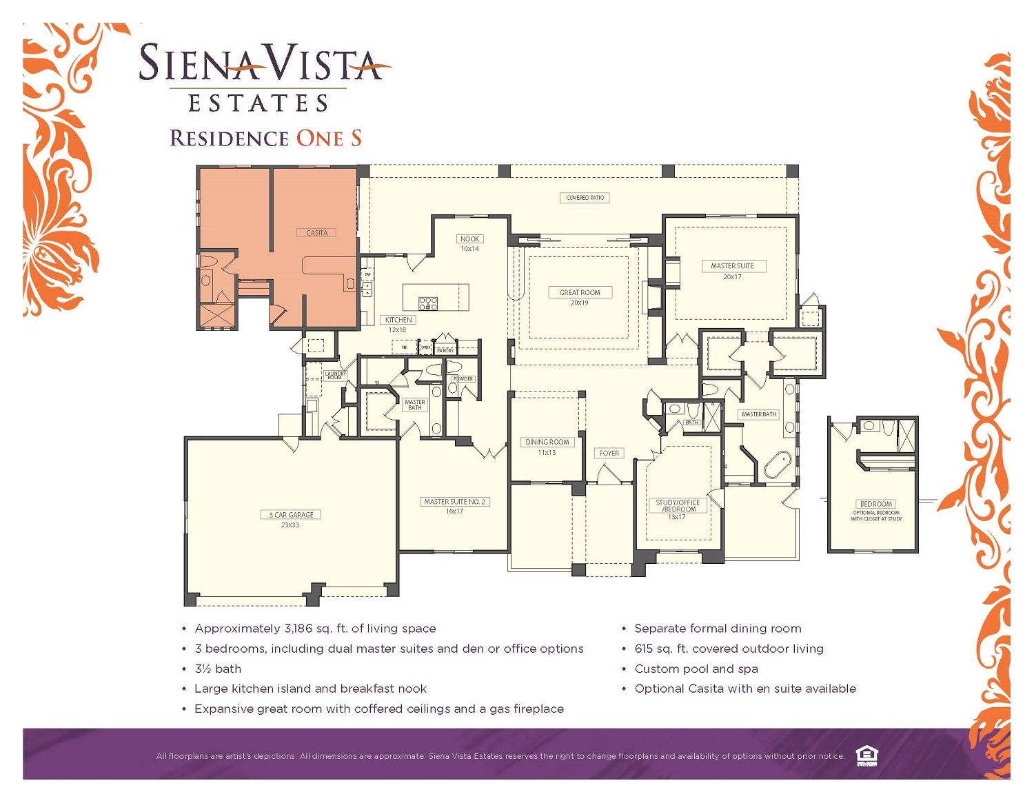 http://partners-dynamic.bdxcdn.com/Images/Homes/Siena47494/max1500_25974913-180125.jpg
