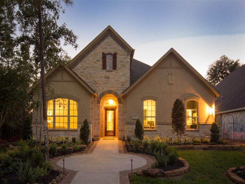 Bend County Fort Bend County Single Family Home For Sales Details