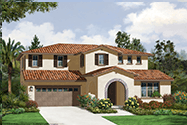 Single Family for Sale at Twin Creeks - Plan 2 981 Puma Way Gilroy, California 95020 United States