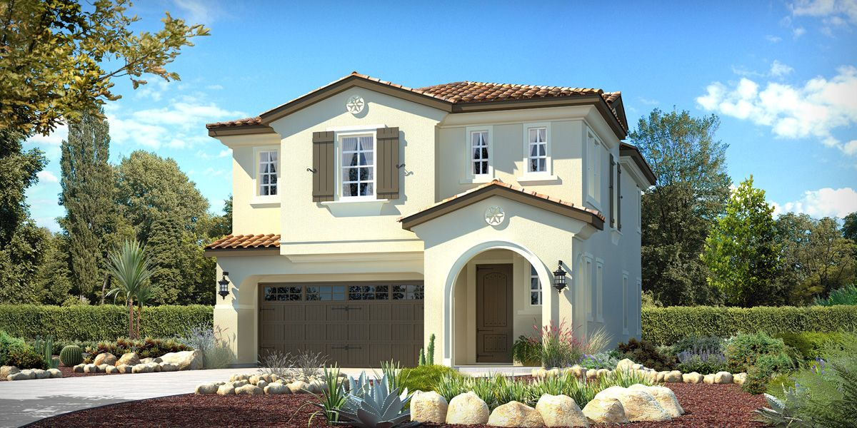 singles in moraga 70+ items see homes for sale in moraga, ca homefindercom is your local home source with millions of listings, and thousands of open houses updated daily.