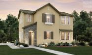 Single Family for Sale at Residence 3 5362 Kelliann Pl. Rohnert Park, California 94926 United States