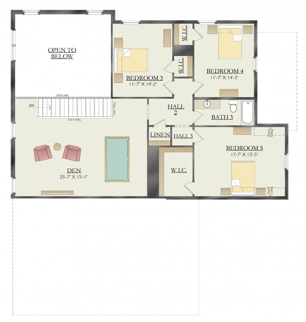 http://partners-dynamic.bdxcdn.com/Images/Homes/SignatureHomesAL/max1500_23303557-170730.jpg