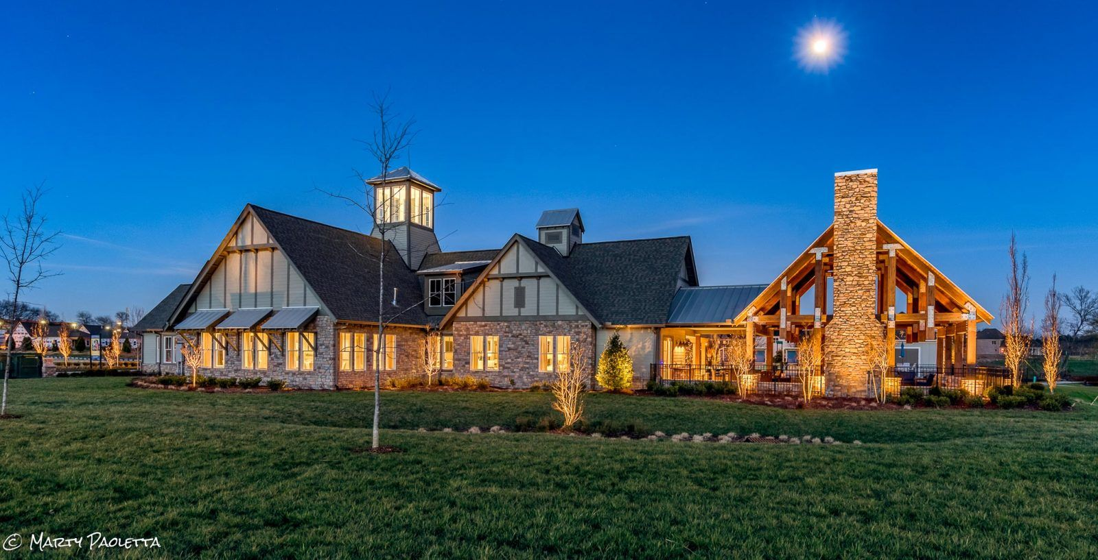 Single Family for Active at Arlington 2c- Homesite 401 279 Croft Road Mount Juliet, Tennessee 37122 United States
