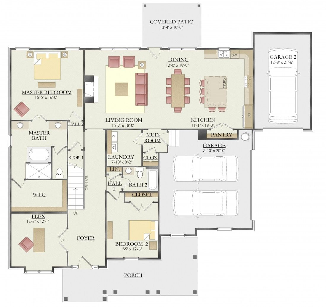 http://partners-dynamic.bdxcdn.com/Images/Homes/SignatureHomesAL/max1500_23303654-170730.jpg