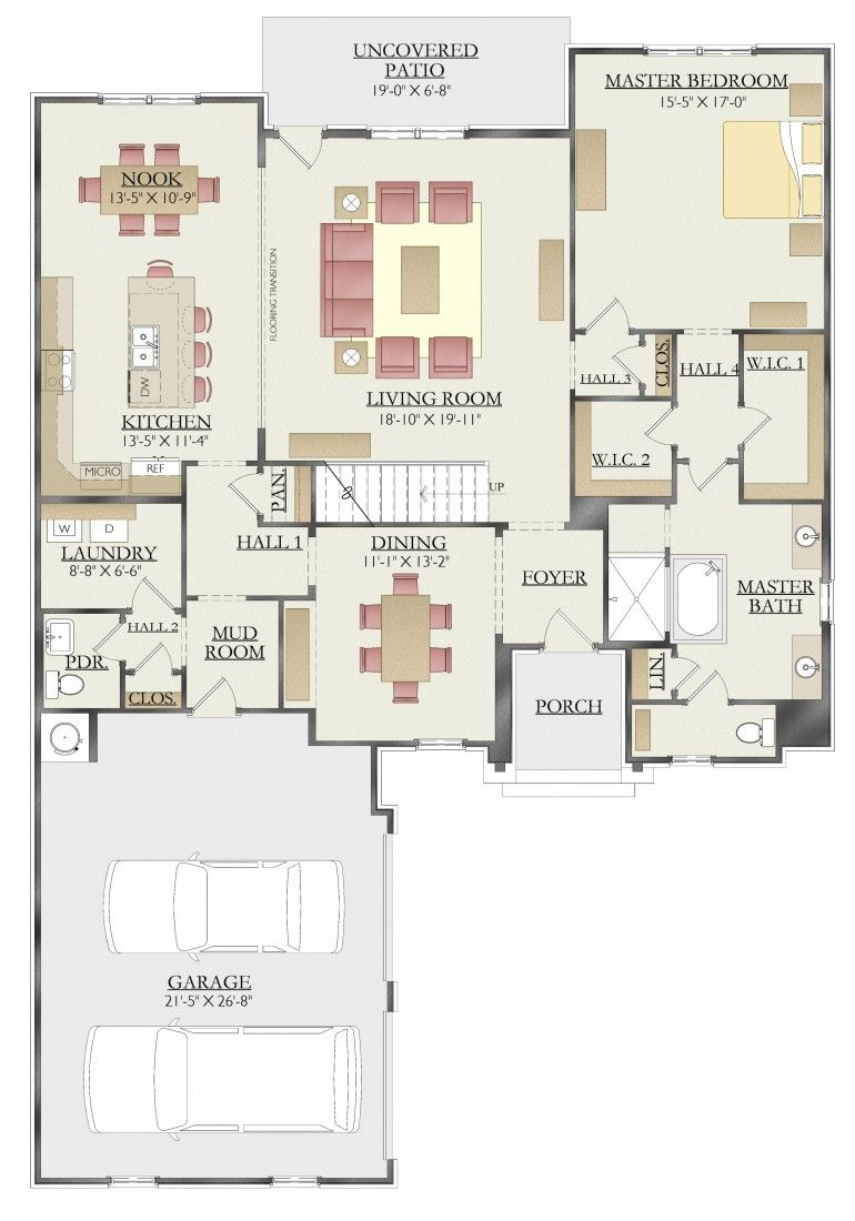 http://partners-dynamic.bdxcdn.com/Images/Homes/SignatureHomesAL/max1500_23303698-170730.jpg
