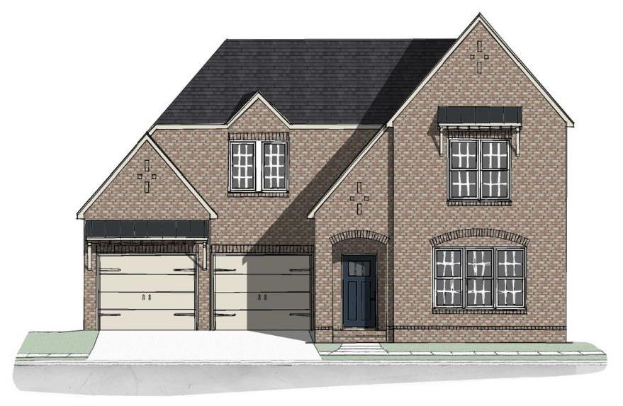 http://partners-dynamic.bdxcdn.com/Images/Homes/SignatureHomesAL/max1500_23303735-170730.jpg