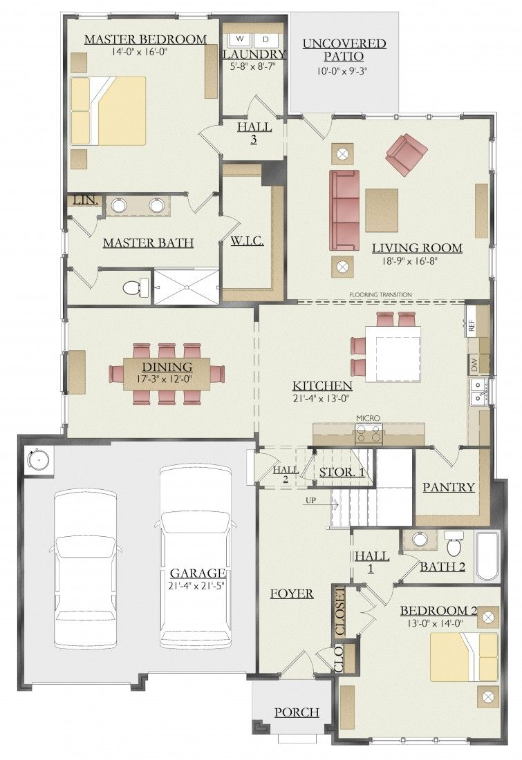http://partners-dynamic.bdxcdn.com/Images/Homes/SignatureHomesAL/max1500_23303736-170730.jpg