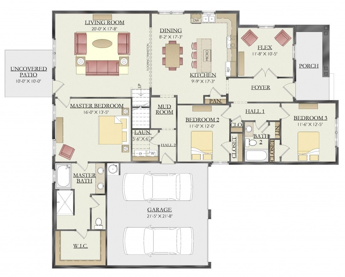 http://partners-dynamic.bdxcdn.com/Images/Homes/SignatureHomesAL/max1500_23303748-170730.jpg