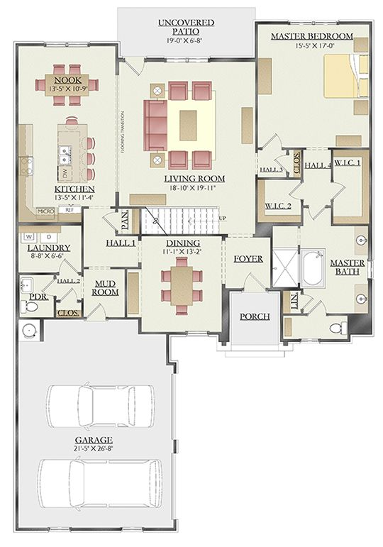 http://partners-dynamic.bdxcdn.com/Images/Homes/SignatureHomesAL/max1500_28921580-180807.jpg