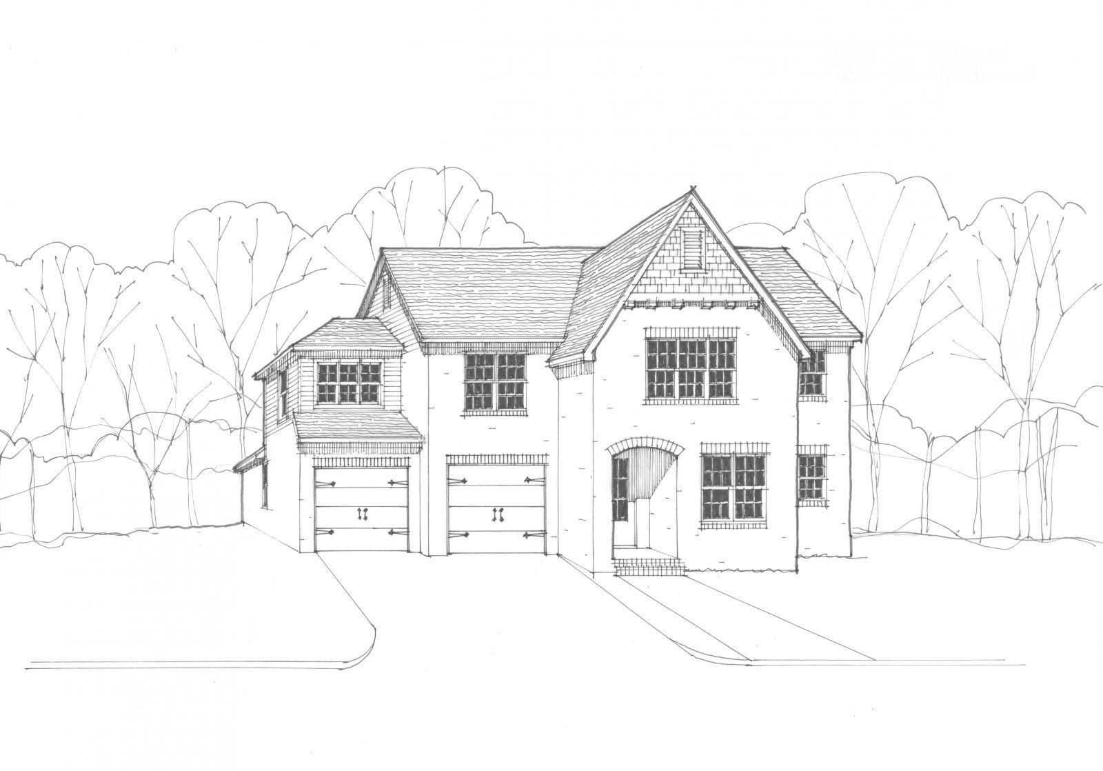 http://partners-dynamic.bdxcdn.com/Images/Homes/SignatureHomesAL/max1500_31469560-190102.jpg