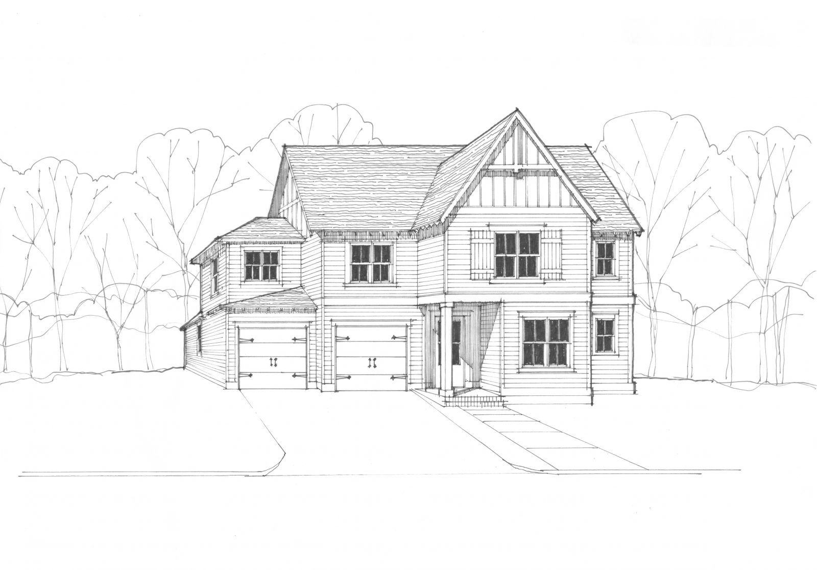 http://partners-dynamic.bdxcdn.com/Images/Homes/SignatureHomesAL/max1500_33156075-190928.jpg
