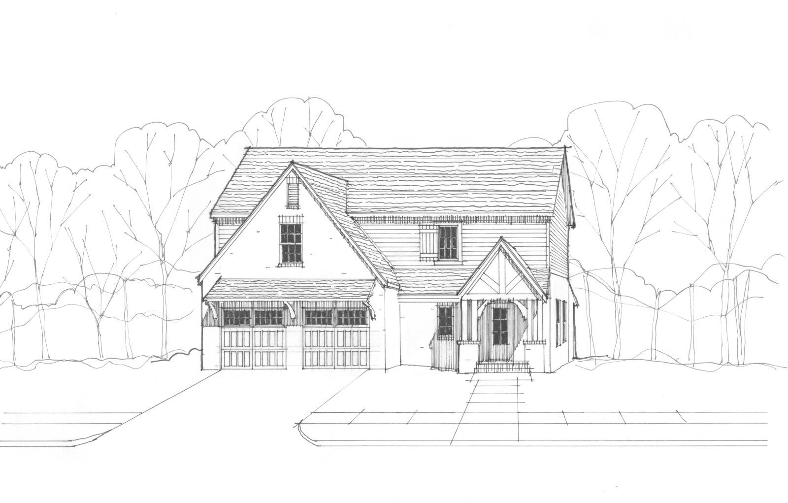 http://partners-dynamic.bdxcdn.com/Images/Homes/SignatureHomesAL/max1500_33298494-190914.jpg