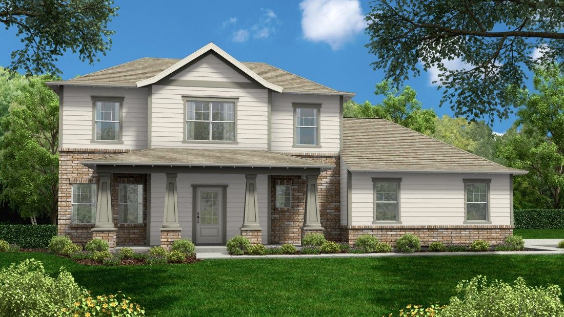 2829 Nature's Cove Drive, Owens Cross Roads, AL Homes & Land - Real Estate