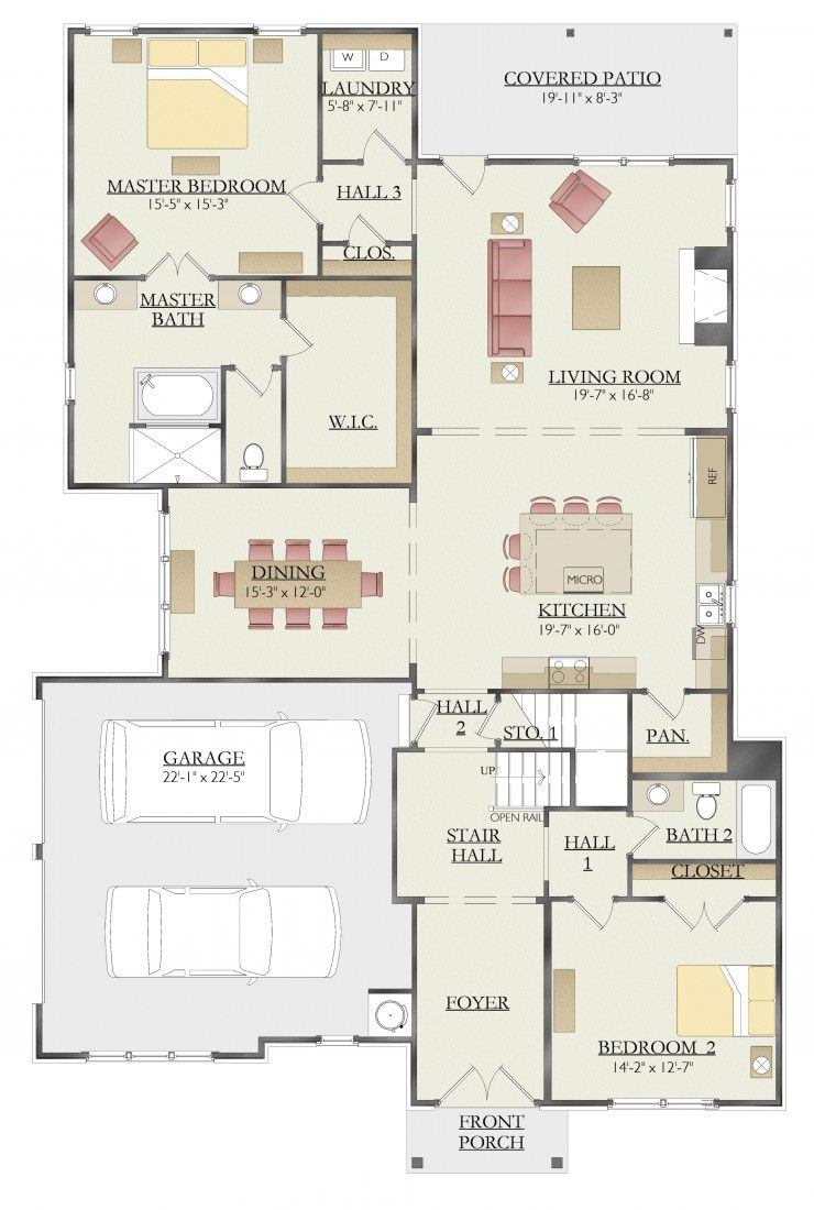 http://partners-dynamic.bdxcdn.com/Images/Homes/SignatureHomesAL/max1500_23303524-170730.jpg
