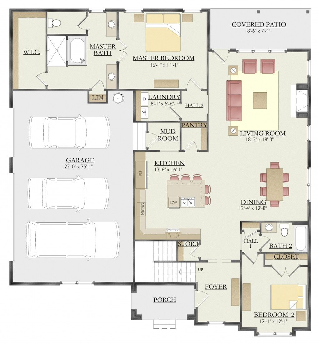 http://partners-dynamic.bdxcdn.com/Images/Homes/SignatureHomesAL/max1500_23303548-170730.jpg