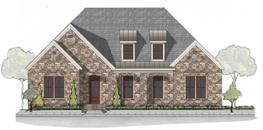 http://partners-dynamic.bdxcdn.com/Images/Homes/SignatureHomesAL/max1500_23303575-170730.jpg