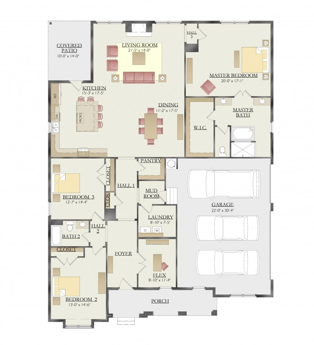 http://partners-dynamic.bdxcdn.com/Images/Homes/SignatureHomesAL/max1500_23303582-170730.jpg