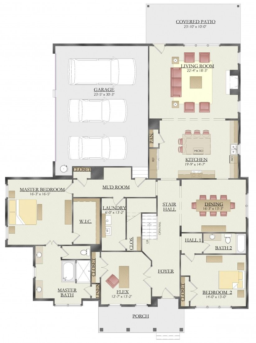 http://partners-dynamic.bdxcdn.com/Images/Homes/SignatureHomesAL/max1500_23303646-170730.jpg