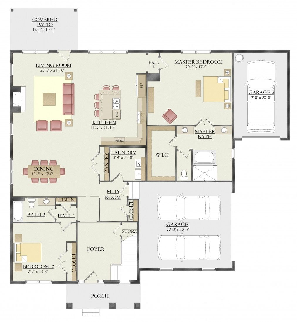 http://partners-dynamic.bdxcdn.com/Images/Homes/SignatureHomesAL/max1500_23303670-170730.jpg