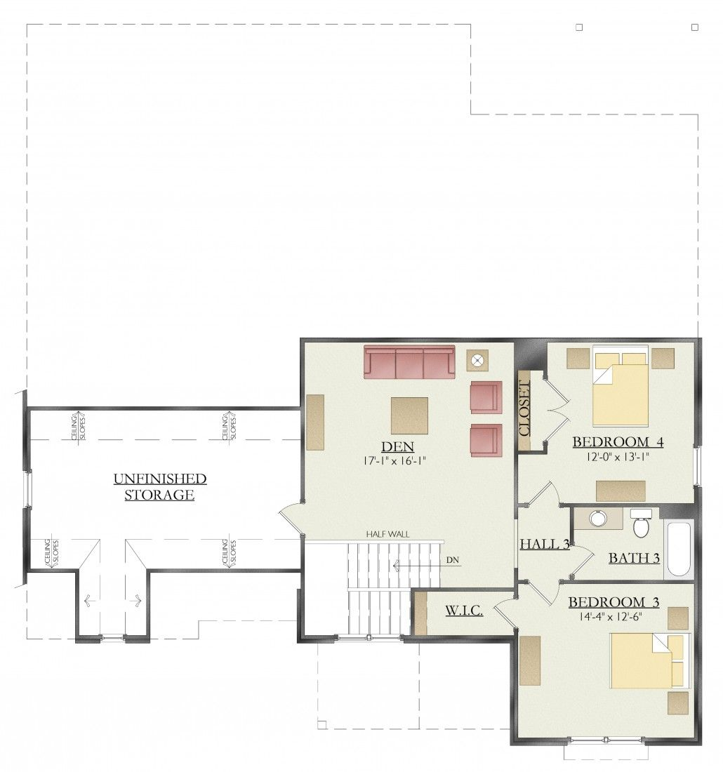 http://partners-dynamic.bdxcdn.com/Images/Homes/SignatureHomesAL/max1500_23303683-170730.jpg