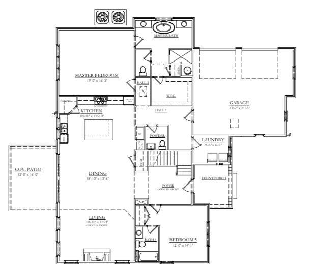 http://partners-dynamic.bdxcdn.com/Images/Homes/SignatureHomesAL/max1500_38808339-191027.jpg