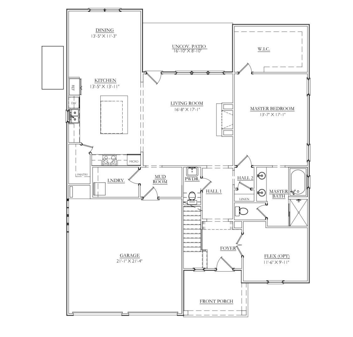 http://partners-dynamic.bdxcdn.com/Images/Homes/SignatureHomesAL/max1500_39118754-191112.jpg