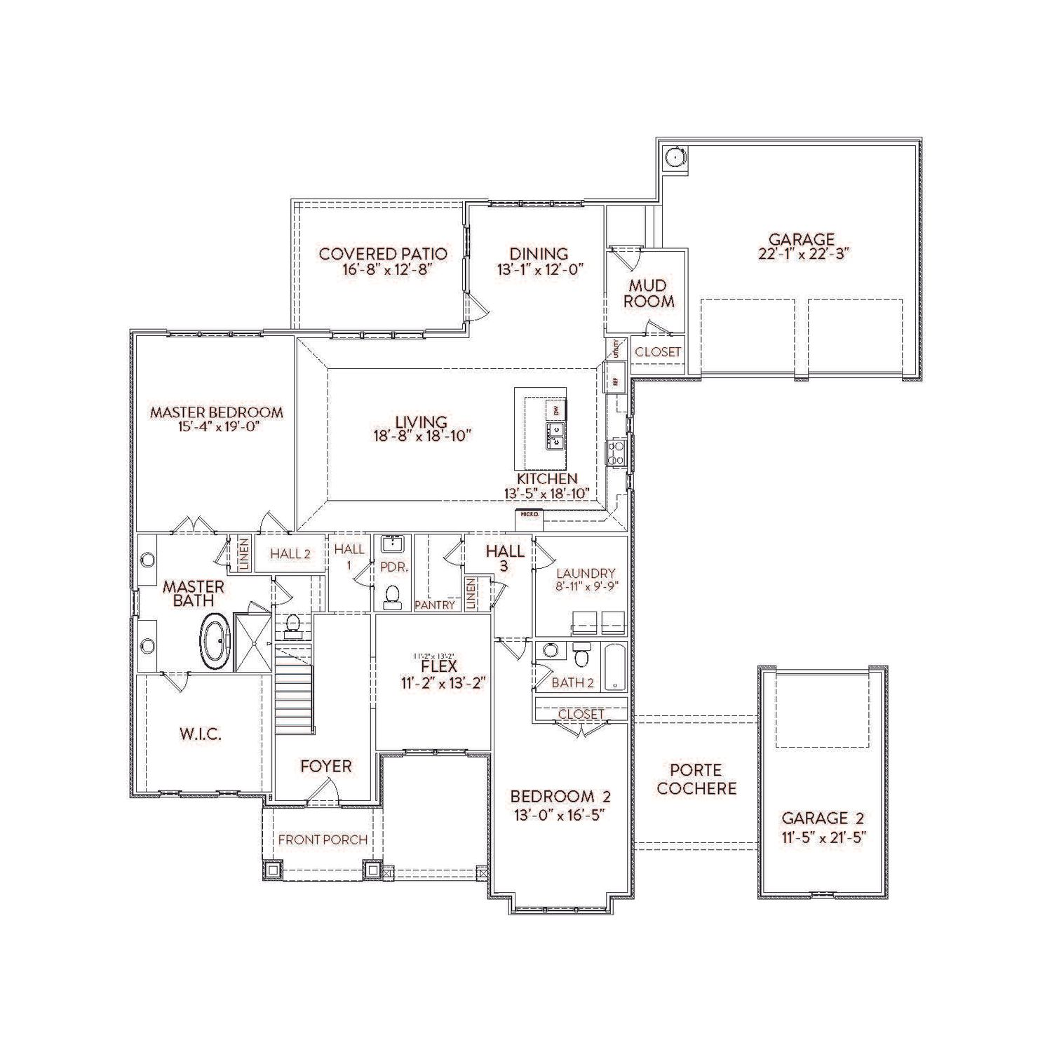 http://partners-dynamic.bdxcdn.com/Images/Homes/SignatureHomesAL/max1500_39863302-191211.jpg