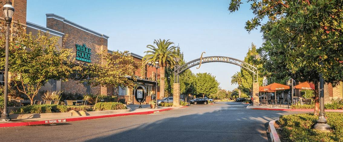 Photo of Elverta Park in Sacramento, CA 95843