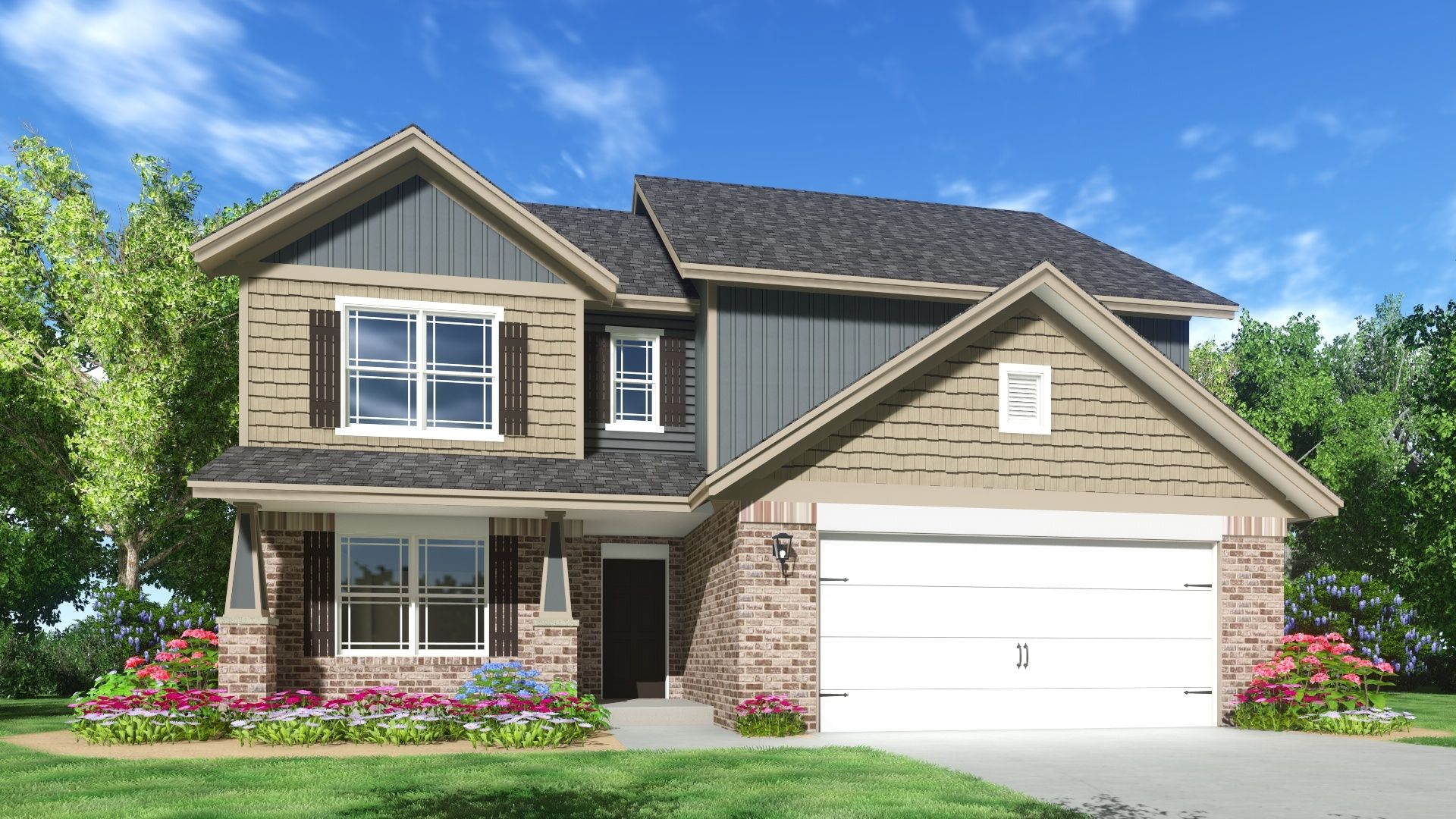 http://partners-dynamic.bdxcdn.com/Images/Homes/SilverthorneHomes/max1500_37626347-190921.jpg