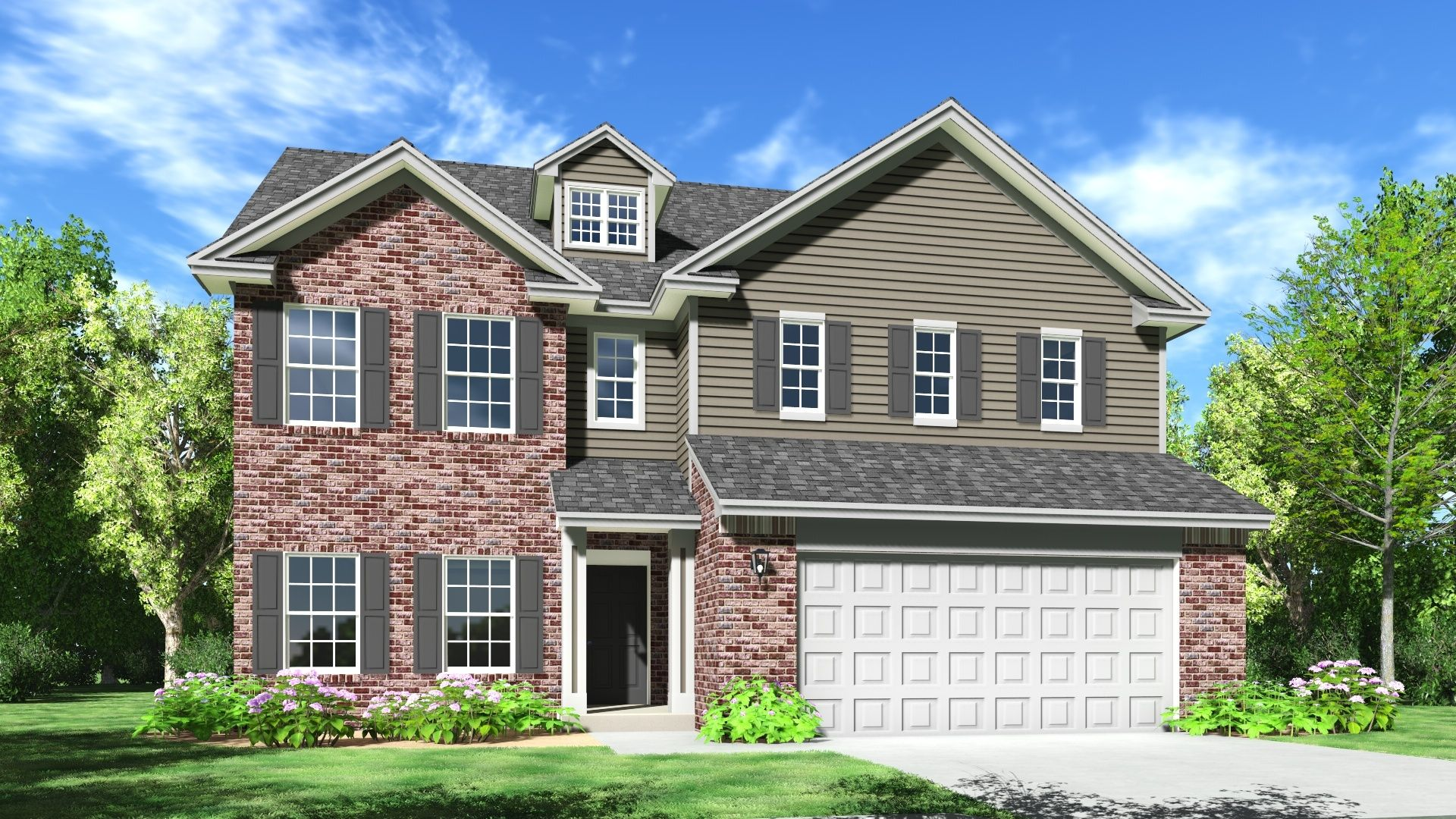 http://partners-dynamic.bdxcdn.com/Images/Homes/SilverthorneHomes/max1500_37626348-190921.jpg