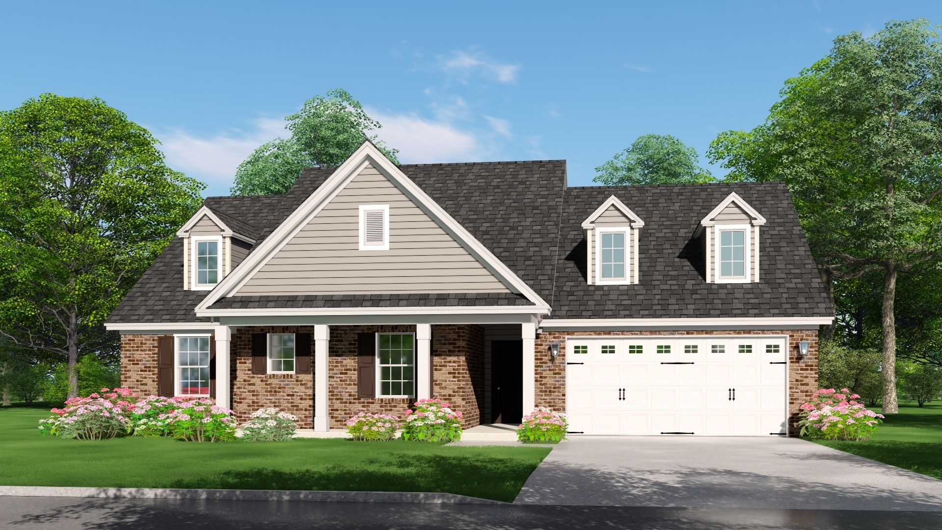 http://partners-dynamic.bdxcdn.com/Images/Homes/SilverthorneHomes/max1500_37626366-190903.jpg