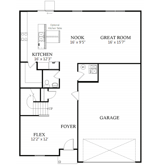 http://partners-dynamic.bdxcdn.com/Images/Homes/SilverthorneHomes/max1500_40273011-200201.png