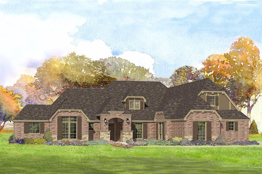 Tulsa County Real Estate Tulsa County Real Estate Agents