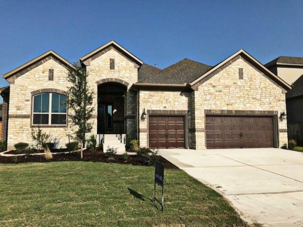 2023 Buckner Pass, Alamo Ranch, TX Homes & Land - Real Estate