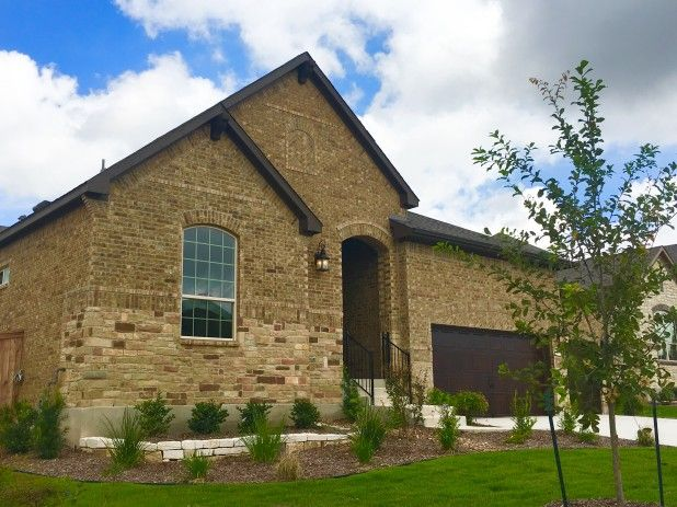 2019 Buckner Pass, Alamo Ranch, TX Homes & Land - Real Estate