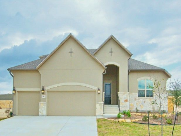2027 Buckner Pass, Alamo Ranch, TX Homes & Land - Real Estate