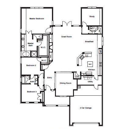 28822 Gracies Sky, Timberwood Park, TX Homes & Land - Real Estate
